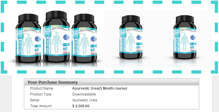 Ayurvedic-Urea-Review-How-Effective-are-These-pills-Is-It-Really-Safe-See-Details-From-Review-pill-capsule-scam-before-and-after-results-capsules-ways-to-become-taller