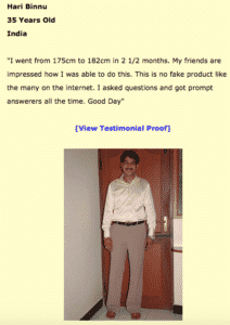 Grow-Taller-Dynamics-Review-By-Dr-Philip-Miller-Results-before-and-after-reviews-scam-download-ebook-pdf-doctor-gurantee-users-ways-to-become-taller