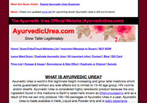 Original-Ayurvedic-Urea-Review-Does-Ayurvedic-Urea-Really-Work-Or-Is-It-a-Scam-A-Must-Read-Reviews-Before-and-After-Results-Becoming-Alpha-Male