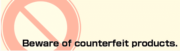 Counterfeit-Beware-Super-Growth-Height-Enhancer-Review-ingredients-before-and-after-results-reviews-scam-does-super-growth-formula-really-work-ways-to-become-taller