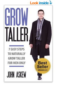 GROW-TALLER-7-EASY-Steps-to-Naturally-Grow-Taller-for-Men-Only-The-Review-Results-Reviews-Amazon-Book-Guide-Step-Ways-To-Become-Taller