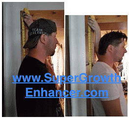Super-Growth-Height-Enhancer-Review-ingredients-before-and-after-results-reviews-scam-does-super-growth-really-work-before-and-after-photos-ways-to-become-taller