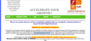Super-Growth-Height-Enhancer-Review-ingredients-before-and-after-results-reviews-scam-does-super-growth-really-works-enhancer-ways-to-become-taller