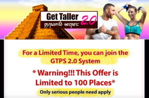 Grow-Taller-Pyramid-Secret-Review-Does-Grow-Taller-Pyramid-Secret-Work-Only-With-The-Ayurvedic-Urea-Pills-Reviews-Before-and-After-Results-Get-Taller-Pyramid-2-0-New-Ways-To-Become-Taller