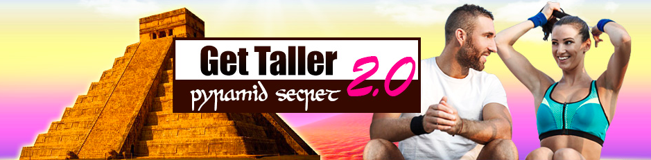Grow-Taller-Pyramid-Secret-Review-Does-Grow-Taller-Pyramid-Secret-Work-Only-With-The-Ayurvedic-Urea-Pills-Reviews-Before-and-After-Results-Get-Taller-Pyramid-2-0-Ways-To-Become-Taller
