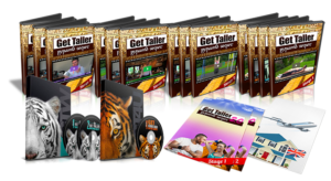 Grow-Taller-Pyramid-Secret-Review-Does-Grow-Taller-Pyramid-Secret-Work-Only-With-The-Ayurvedic-Urea-Pills-Reviews-Before-and-After-Results-Program-PDF-New-Bonus-Ways-To-Become-Taller