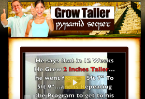 Grow-Taller-Pyramid-Secret-Review-Does-Grow-Taller-Pyramid-Secret-Work-Only-With-The-Ayurvedic-Urea-Pills-Reviews-Before-and-After-Results-Program-PDF-Website-Bonus-Ways-To-Become-Taller