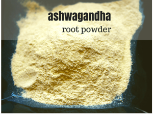Ashwagandha-Powder-For-Height-A-Complete-Review-if-There-Are-Proof-of-This-or-Not-Powder-Root-Results-Review-Formula-Ways-To-Become-Taller
