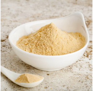 Ashwagandha-Powder-For-Height-A-Complete-Review-if-There-Are-Proof-of-This-or-Not-Powder-Root-Results-Review-Ways-To-Become-Taller