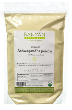 Ashwagandha-Powder-For-Height-A-Complete-Review-if-There-Are-Proof-of-This-or-Not-Powder-Root-Results-Milk-Review-Organic-Ways-To-Become-Taller