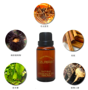 czlmi-bone-growth-oil-review-does-this-really-work-or-is-it-a-scam-must-see-here-results-reviews-oils-scams-inches-ingredients-aliexpress-ways-to-become-taller