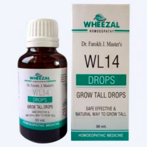 wheezal-wl14-grow-tall-drops-review-is-this-really-effective-are-there-any-proof-that-it-works-only-here-medicine-webpage-scam-does-it-work-results-review-ways-to-become-taller