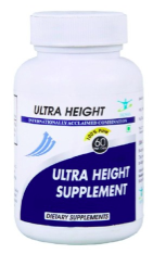 biosysultra-height-is-this-really-effective-what-are-the-reviews-find-out-from-the-review-scam-before-and-after-result-hairloss-restoration-reviews