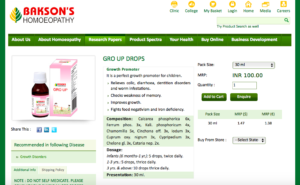 Bakson-Gro-Up-Drops-Review-Does-Gro-Up-Homeopathic-Drops-Really-Work-Find-Out-Here-Reviews-Results-Does-it-Work-Website-Ingredients-Ways-To-Become-Taller