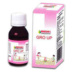 Bakson-Gro-Up-Drops-Review-Does-Gro-Up-Homeopathic-Drops-Really-Work-Find-Out-Here-Reviews-Results-Does-it-Work-Website-Ways-To-Become-Taller