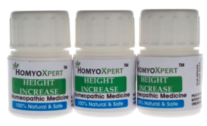 Homyoxpert-Review-Can-This-Homyoxpert-Height-Increase-Momeopathic-Medicine-Really-Increase-Height-Only-Here-Reviews-Results-Website-Ways-To-Become-Taller