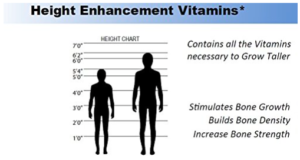 Pure-Height-Plus-A-Complete-Review-for-This-Height-Enhancement-Pills-Results-All-Here-Supplement-Capsules-Result-Amazon-Ingredients-Website-Ways-To-Become-Taller