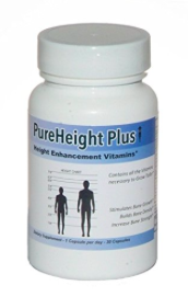 Pure-Height-Plus-A-Complete-Review-for-This-Height-Enhancement-Pills-Results-All-Here-Supplement-Capsules-Result-Amazon-Ways-To-Become-Taller