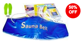 Sauna-Belt-Height-Increasing-Device-Review-Is-This-Genuine-or-Scam-Find-Out-Here-Fake-Scam-Fraud-Scammy-Height-Increase-Growth-System-Ways-To-Become-Taller