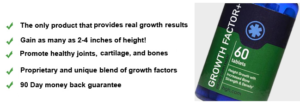Growth-Factor-Plus-Height-Growth-Factor-Review -Hgh-Growth-Factor-Plus-Reviews-before-and-after-results-height-enhancement-new-improved-formula-hgh-com-benefit-ways-to-become-taller