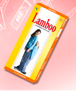 Lamboo-Ayurvedic-Capsules-Review-Does-it-Really-Work-How-See-Details-Here-Scam-Capsules-Height-Growth-Results-Ways-To-Become-Taller