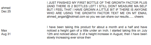 Growth-Factor-Plus-Height-Growth-Factor-Review-Hgh-Growth-Factor-Plus-Reviews-before-and-after-results-height-enhancement-new-improved-formula-hgh-com-review-comments-ways-to-become-taller