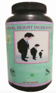 Hawaiian-Herbal-Height-Increase-Powder-Review-Can-This-Add-to-Our-Height-Only-Here-Does-it-Work-Results-Reviews-eBay-IndiaMArt-Ways-To-Become-Taller