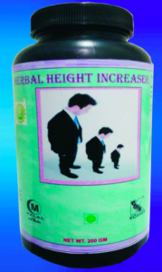 Hawaiian-Herbal-Height-Increase-Powder-Review-Can-This-Add-to-Our-Height-Only-Here-Does-it-Work-Results-Reviews-eBay-IndiaMArt-Website-Ways-To-Become-Taller