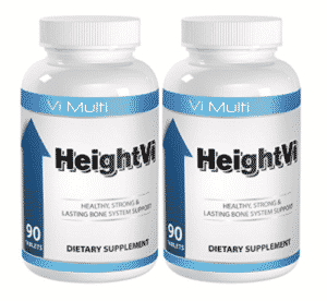 ViMulti-Height-Supplement-Review-Does-These-Grow-Taller-Pills-Increase-Height-or-Not-A-Must-Read-Amazon-Tablets-Bottles-Reviews-Results-Comment-Ingredient-Ways-To-Become-Taller