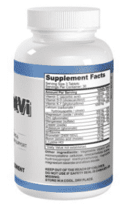 ViMulti-Height-Supplement-Review-Does-These-Grow-Taller-Pills-Increase-Height-or-Not-A-Must-Read-Amazon-Tablets-Bottles-Reviews-Results-Comments-Ingredients-Ways-To-Become-Taller