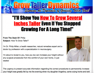 Grow-Taller-Dynamics-Program-PDF-System-Height-Growth-Review-Customer-User-Results-Ways-To-Become-Taller