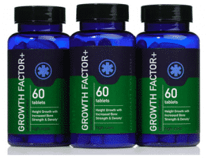Growth-Factor-Plus-Pills-Results-Honest-Review-2018-Capsules-Grow-Taller-Height-Growth-Ways-To-Become-Taller