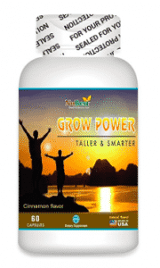 Grow-Power-Pills-Height-Growth-Grow-Taller-Capsules-Supplement-Amazon-Reviews-Results-Comments-Does-It-Work-Ingredients-Ways-To-Become-Taller