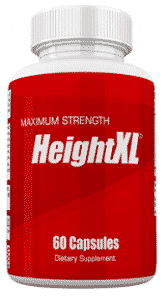 Height-XL-Grow-Taller-Height-Growth-Pills-Capsules-Supplement-Amazon-Reviews-How-Does-It-work-Ingredients-Review-Results-Ways-To-Become-Taller