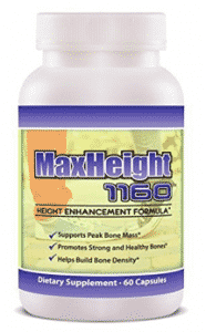 Max-Height-1160-Height-Enhancement-Supplement-MaxHeight-Pills-Capsules-Ingredients-Amazon-Reviews-Results-Height-Growth-Formula-Ways-To-Become-Taller