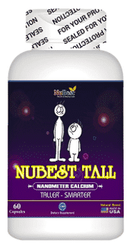 NuBest-Height-Growth-Taller-Pills-Capsules-Grow-Tall-Increase-Height-Amazon-Reviews-Comments-Results-Users-Does-It-Work-Ingredients-Review-Ways-To-Become-Taller