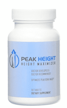 Peak-Height-Maximizer-Grow-Taller-Height-Pill-Tablets-Supplement-Month-Supplies-Amazon-Reviews-Before-and-After-Results-Comments-Stature-Growth-Increase-in-Height-Ways-To-Become-Taller