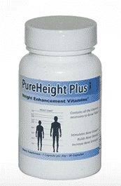 PureHeight-Plus-Height-Enhancement-Pills-Capsules-Amazon-Review-Reviews-Users-Comments-Results-Before-and-After-Growth-Ways-To-Become-Taller
