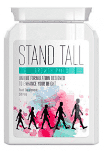Stand-Tall-Growth-Pills-Height-Enhacement-Capsules-Grow-Taller-Supplement-Results-Amazon-Reviews-Comments-Review-Ingredients-How-It-Works-Ways-To-Become-Taller