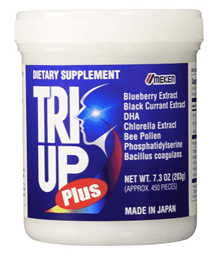 Umeken-Tri-Up-Plus-Chewable-Height-Growth-Taller-Increase-Smarter-Healthier-Chew-Pieces-Results-Amazon-Reviews-Comments-Review-Ways-To-Become-Taller