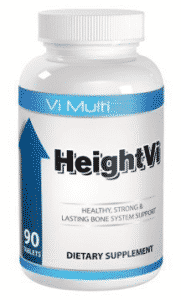ViMulti-Height-Vitamins-Grow-Taller-Pills-Height-Gainer-Capsules-Growth-Amazon-Reviews-Comments-Before-and-After-Results-Review-Ways-To-Become-Taller
