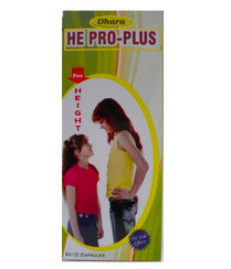 He-Pro-Plus-Capsule-Do-These-Capsules-Really-Work-Cause-Growth-Review-Results-Does-It-Work-How-To-Take-The-Capsules-Reviews-India-Market-Ingredient-Ways-To-Become-Taller