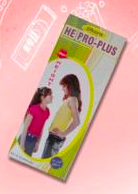 He-Pro-Plus-Capsule-Do-These-Capsules-Really-Work-Cause-Growth-Review-Results-Does-It-Work-How-To-Take-The-Capsules-Reviews-India-Market-Ingredients-Ways-To-Become-Taller