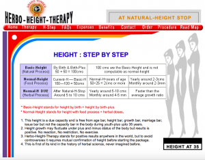 Herbo-Height-Therapy-By-Doing-This-Course-Can-We-Really-Grow-Taller-Review-Here-Dr-O-P-Bagga-Results-Reviews-Natural-Courses-Height-Solution-India-Stature-Ways-To-Become-Taller