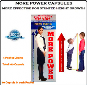 More-Power-Capsules-Does-It-Really-Make-Us-Grow-Taller-What-Are-the-Results-ONLY-HERE-Pills-Formula-How-Does-It-Work-Results-Reviews-Pills-Capsule-Ways-To-Become-Taller