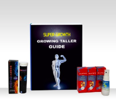 Super-Growth-Height-Enhancer-Spray-Grow-Taller-SuperGrowth-Kit-How-it-Works-6-Month-Supply-Ways-to-Become-Taller