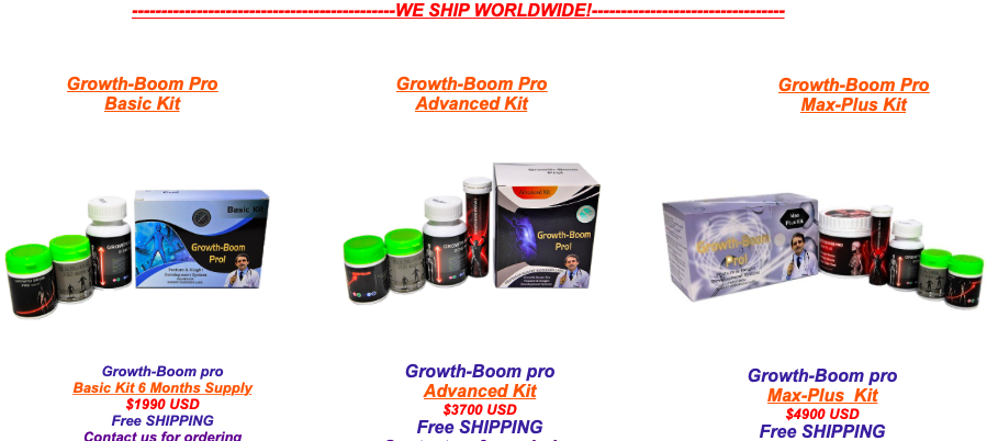 Growth-Boom-Pro-Reviews-Is-It-Worth-The-Price-To-Grow-Taller-SEE-HERE-Basic-Kit-Advanced-Max-Results-Before-After-Review-Height-Grow-Taller-Formulas-Ways-To-Become-Taller