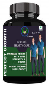 Perfect-Growth-Height-Growth-Increase-Powder-by-Zamaica-Healthcare-Complete-Review-Here-Powder-Gainer-Ayurvedic-Herbal-Medicine-Result-Reviews-Amazon-Ways-To-Become-Taller
