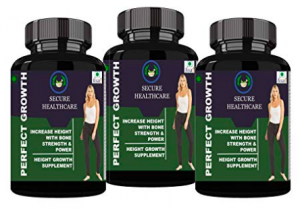 Perfect-Growth-Height-Growth-Increase-Powder-by-Zamaica-Healthcare-Complete-Review-Here-Powder-Gainer-Ayurvedic-Herbal-Medicine-Results-Reviews-Amazon-Ways-To-Become-Taller