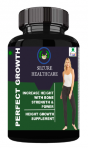 Perfect-Growth-Height-Growth-Increase-Powder-by-Zamaica-Healthcare-Complete-Review-Here-Powder-Gainer-Ayurvedic-Herbal-Medicine-Results-Reviews-Amazon-WaysToBecomeTaller